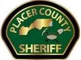Placer County Sheriff logo